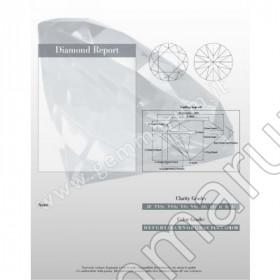 Starter Kit 50 Diamanten-Zertifikate