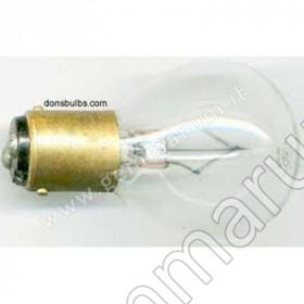 Spare bulb for Microscope 30W 115V