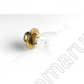 Lampadina per Proporzionscope 6.3V/25W