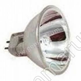 LAMPADINA A BULBO 19V/80W