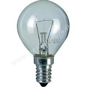 Spare bulb for Microscope 30W 230V