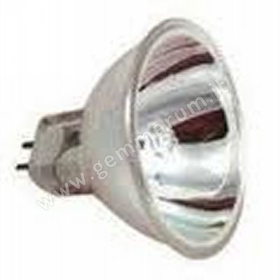 Lampadina Alogena 12V 35W
