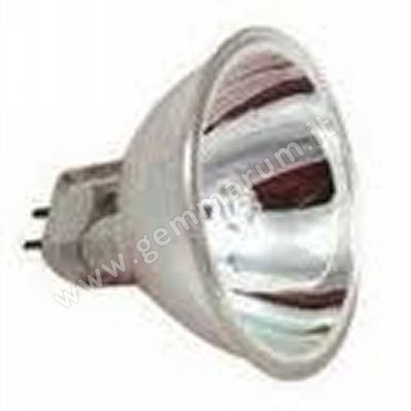 Halogen Spare Lamp 12V 35W