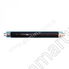 Tubo UV LUNGHE T5 6W