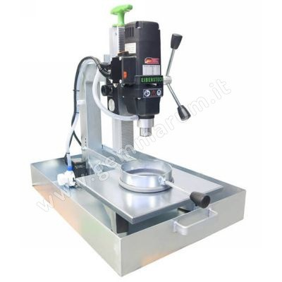 Professional Drilling machine
