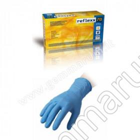 Nitrile Gloves - Medium