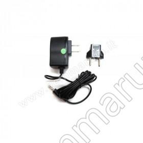 Power Adaptor P-MUT