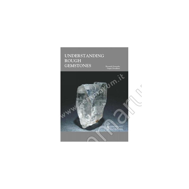 Understanding Rough Gemstones
