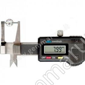 calibro digitale mini