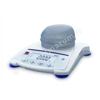 Carat Scale 320 ct/0.01ct - Legal-for-trade