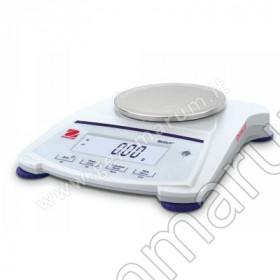 BILANCIA ORO 620 grammi OMOLOGATA