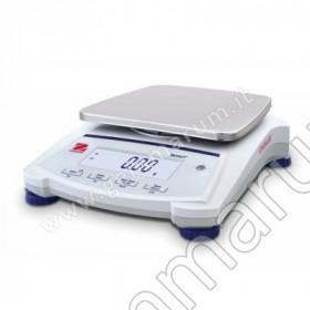 BILANCIA ORO OMOLOGATA 1500 grammi