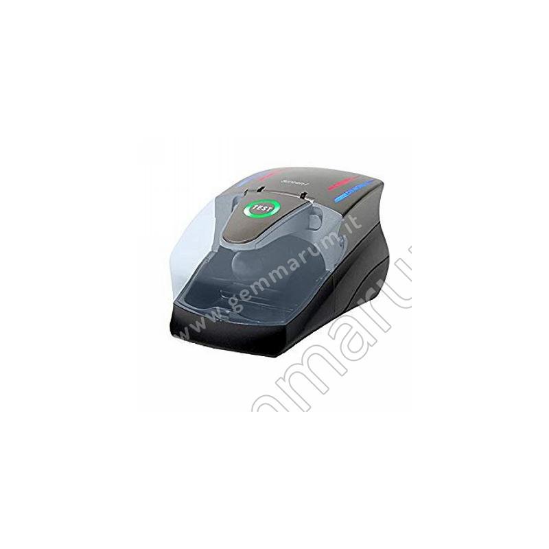 Smart Pro Screen I Diamond CVD Tester