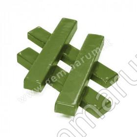 Ceralacca per dop Ceralacca verde