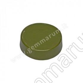 Dowachs grün für dopping steine