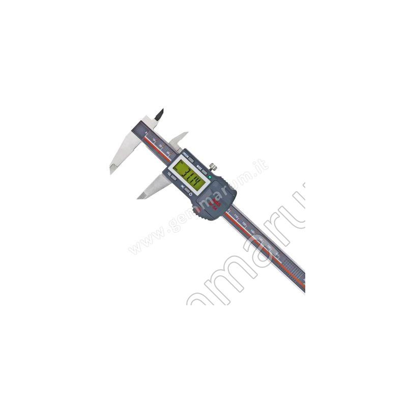 Digital Caliper IP54