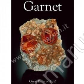 Garnet Great Balls of Fire