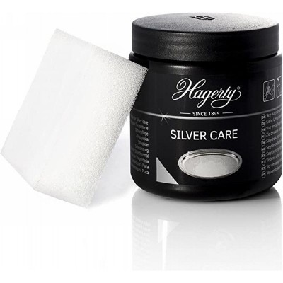 Hagerty Silver Care 185 ml