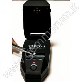 Diamond CVD HPHT Moissanite Tester
