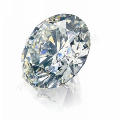 Diamante sintetico CVD 0.10 ct