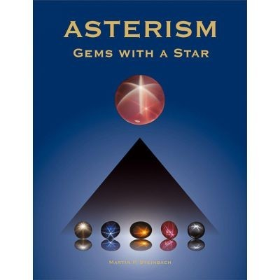 ASTERISM - Gems with a Star