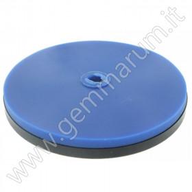 Disco di cera disco di lucidatura pietre