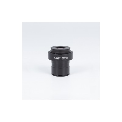 EYEPIECES 15x16mm