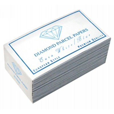 DIAMOND PARCEL PAPERS