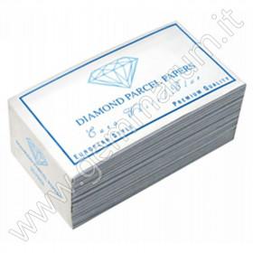 ECONOMIC DIAMOND PARCEL PAPERS