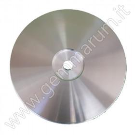 Disco di stagno Ø 150 mm