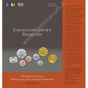 Laboratory-Grown Diamonds