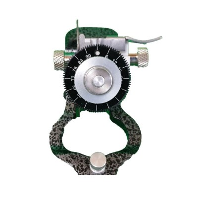 Faceting Machine Handpiece faceter hand piece tool