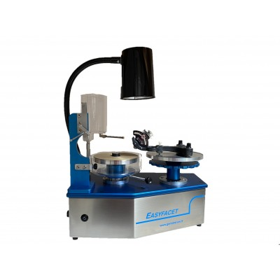 Faceting machine Gemstone faceting machine Gem faceting machine
