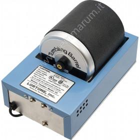 Rotary Tumbler - 0.8Lt capacity