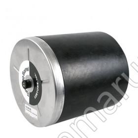 Zusatztrommel für Poliertrommel Mod. QT12 - 4.3 Lt