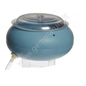 Extra-Behälter für Spirator Mod. 24-108