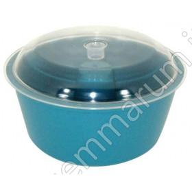 Extra-Behälter für Raytech Spirator Mod. 24-106