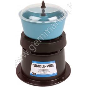 Vibratory tumbler (1.5Lt)