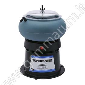 Vibratory tumbler (2.5Lt)
