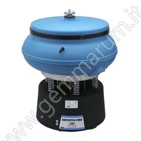 Vibratory tumbler (23.0Lt)