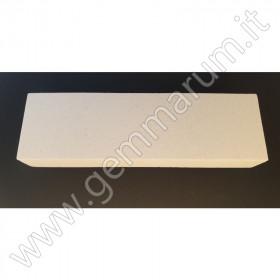 Pumice stone 3X6X20 cm