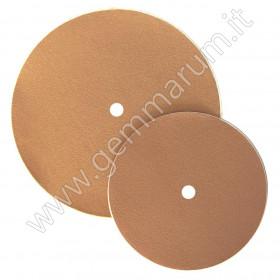 disco adesivo lucidatura hi-tech