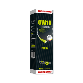 Menzerna Paste GW16
