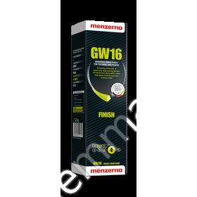 Polishing Paste Menzerna GW16