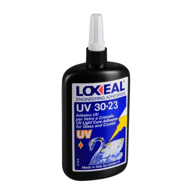 Loxeal UV 30/21