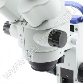 Microscopio da gemmologia linea SB1903