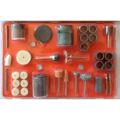 Polishing Kit