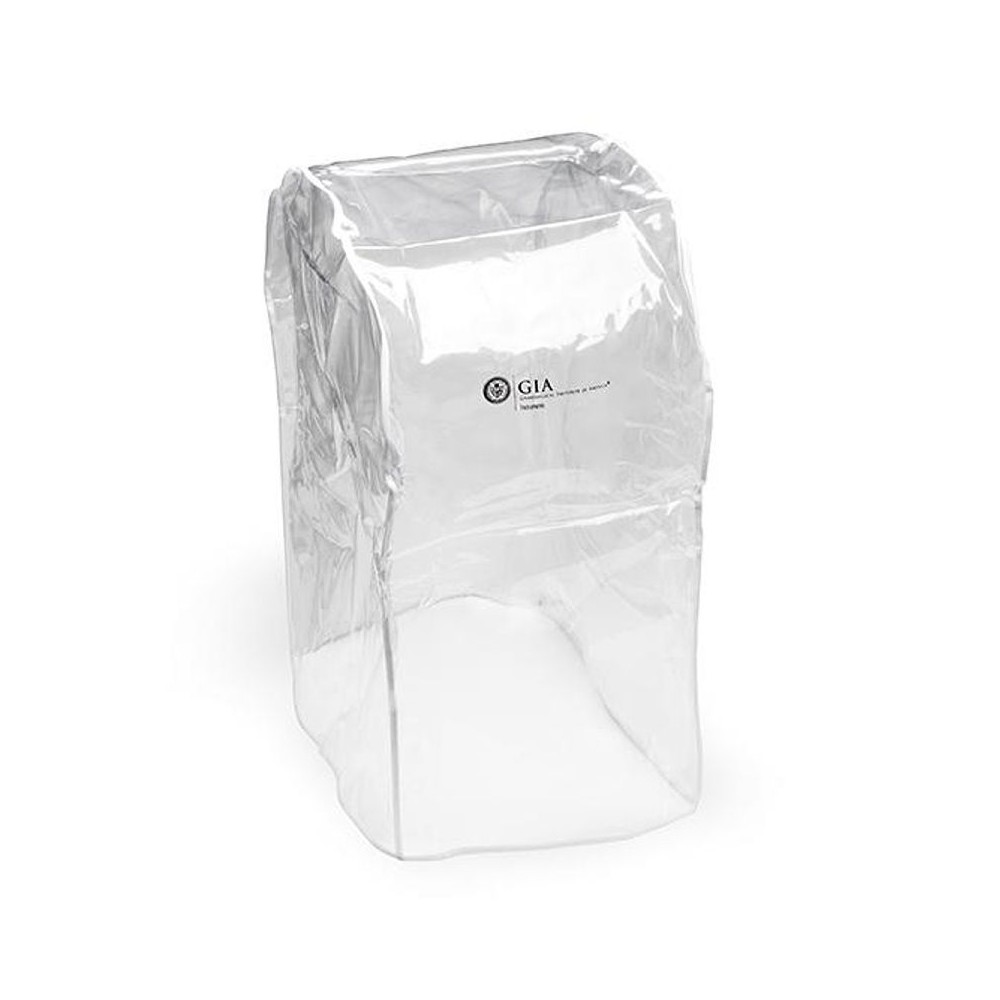 Dust Protective Cover for GIA Microscopes