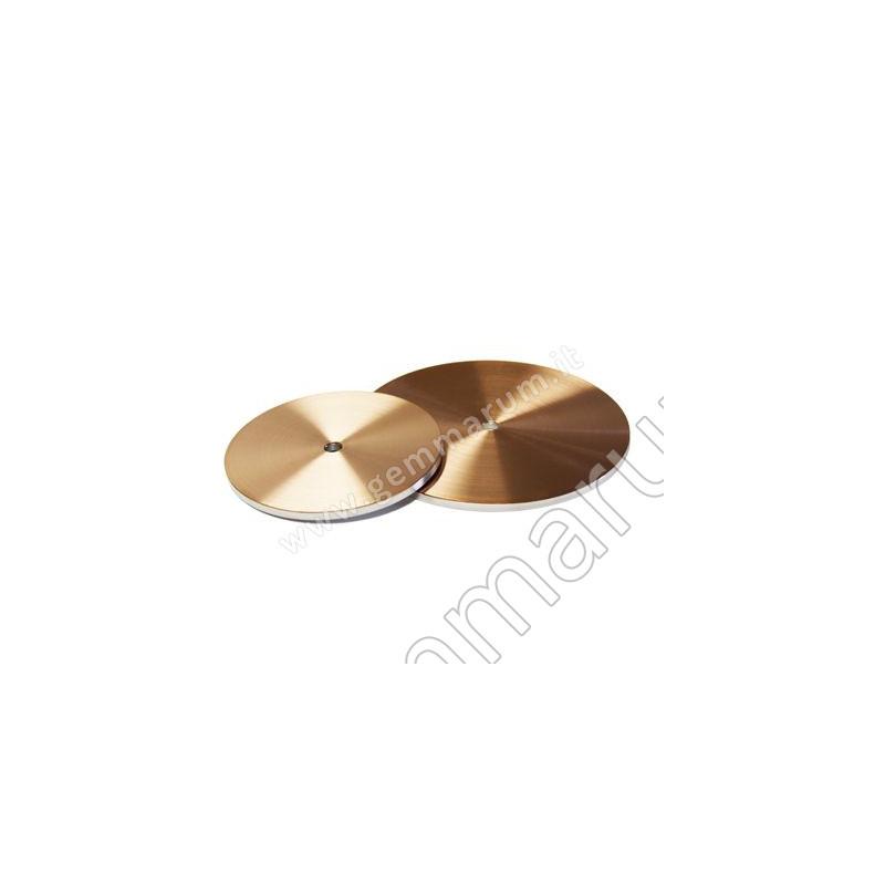 gemstone polishing polishing lap for precious stones