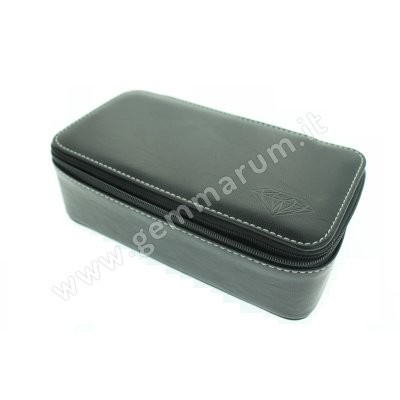 box for parcel papers box for gemstones
